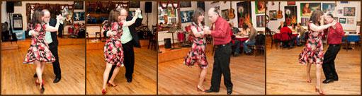 Susan Tango pictures